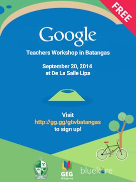 GTW Batangas