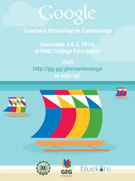 GTW Zamboanga