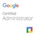 google admin cert